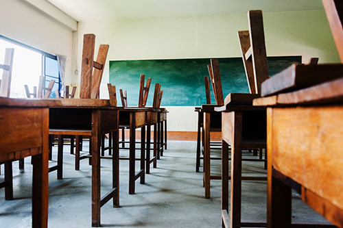 Why Schools Needs PTA - Join | National PTA