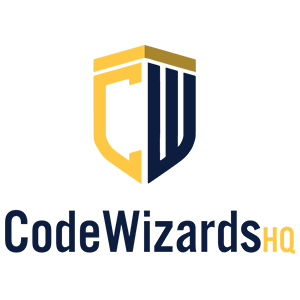 Code Wizards HQ