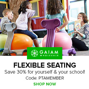 Gaiam Wholesale