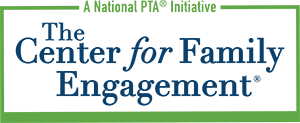 Center for Family Engagement
