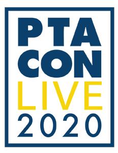 PTA Con Xpo 2020