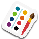 ICON-2021-TAW-Paintbrush