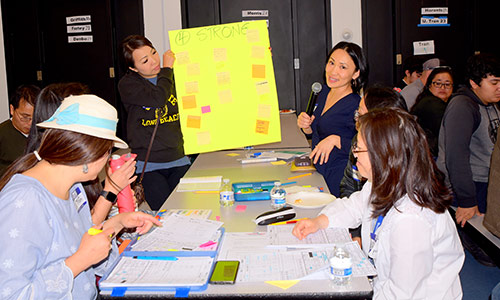 Workshop Photo 03