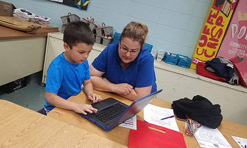 Workshop Photo 02