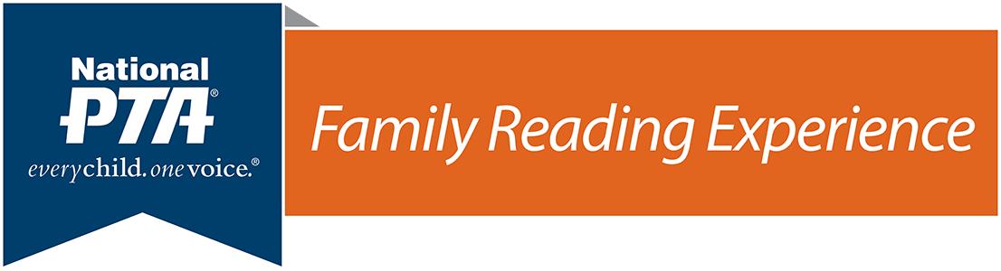 family reading experience programs national pta
