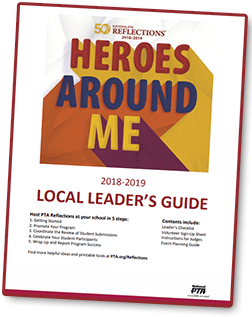 Local Leader's Guide