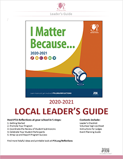 Local Leader Guide