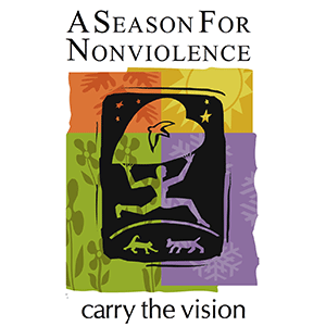 Season For Nonviolence