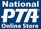 National PTA Online Store