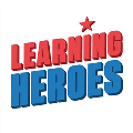 Learning Heroes