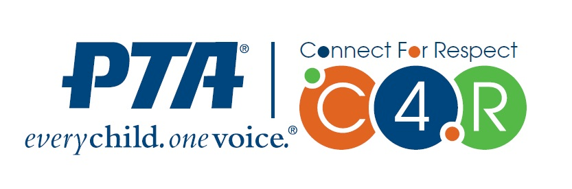 C4R logo